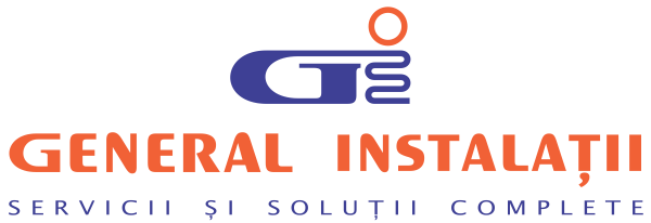 generalinstalatii.ro General Instalatii  - Instalatii Termice Global Tech Probota -  Global Tech Probota, instalatii tremice